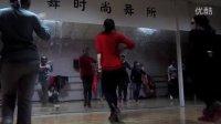 视频: 阿拉尔易舞工作室爵士舞 咨询QQ:281525719