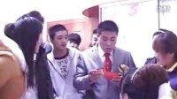 视频: 山西运城闻喜结婚录像《李东亚刘鑫华》3