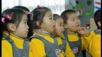 [知识盒淘宝店]小班综合《好听的声音》应彩云 幼儿园优质课