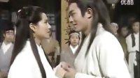 [水富]【影音】95李若彤古天乐版神雕侠侣主题曲  归去来MV