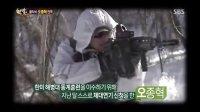 深夜TV演艺 130227