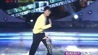 我们爱跳舞 110526