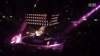 MC Hotdog 红磡演唱会 20130227 《让我RAP》