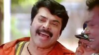 Annan Thambi malayalam superhit movie DVDrip