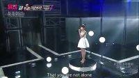 Kpop Star 130224