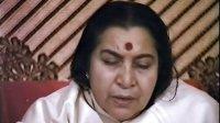 霎哈嘉瑜伽创始人锡玛塔吉:通过静坐冥想奉献