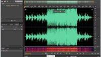数字音频编辑Adobe Audition CS6案例-制作个性手机音乐铃声