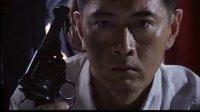 侦探小说 01