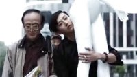 仔仔徐若瑄激爱励志《与时尚同居》终极版预告片