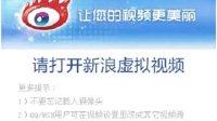 视频: 2013-3-2期货交易规则解读-2(qq800023152期货开户,保本操盘)