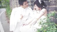 AE004 温馨浪漫AE婚礼预告片头 爱的承诺 婚礼MV模板 可代做