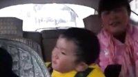 二岁宝宝唱嗨歌 夏鸟网高清影视app看片app破解版下载相关视频