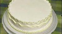 生日蛋糕的做法大全—生日蛋糕十二生肖做法 宝宝周岁生日蛋糕