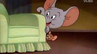 107 杰瑞与小象
