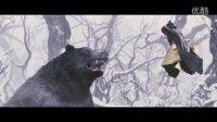 《画皮2》剧情版预告 魔幻场景悉数亮相