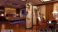 苏州中式别墅拙政懂园装修设计案例欣赏—紫云轩中式设计机构