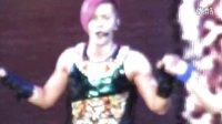 【xiaoai4725】20130301新加坡羅志祥舞極限演唱會--愛拼才會贏