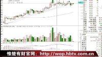 刘晓峰个股解答:600558大西洋 股价波动资金护盘 多空博弈结果如何?