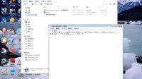 astah-community--UML建模工具安装及视频教程
