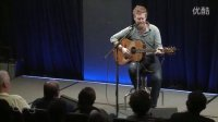 Song of Good Hope - Glen Hansard [LIVE]
