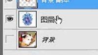 2013年3月6日晚730借力老师PS基础 第四课  ...