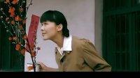 团委书记 德国小伙Alexis Hellwig 江南(饰阿廖沙)剪切版 高清 E04