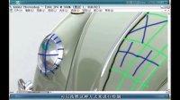 3DMAX视频教程_基础入门_教你绘制各种物体布线_必看教程