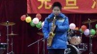 视频: 张家港艺馨动感打击乐QQ363295584