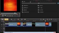 《用多媒体学会声会影x5》——14.5 如何创建光盘-参数设置2