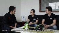 SCOTT中国大陆总代正式授权发布会自行车专访—美骑传媒
