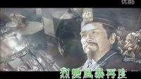 林峰、吴卓羲、陈键锋、马国明《风暴》【TVB剧《少年四大名捕》主题曲】