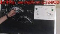 服装设计教程 手绘 素描 基础 入门视频教程-015课