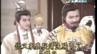 唐太宗李世民 52