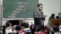 《狼牙山五壮士》_全国第三届小学语文青年教师阅读教学大赛