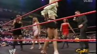 WWE美女诱惑兰迪全部视频