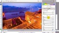 光线摄影学院杨品RAW格式数码照片处理实例(三)