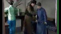 中国传统相声系列剧-笑口常开32-怯算命