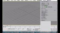 3DMAX视频教程_基础入门_新手必看_带你认识界面的UI布局