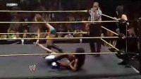 WWE NXT 20130307(中文版)