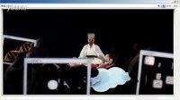 视频: 百度阳光行动-彩票篇30s