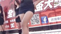 JK Racing SG 火辣熱舞 OTGP菁英盃大獎賽