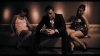 全新欧美视频舞曲MV-DVJ-Pop-46