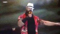 WWE NXT 2013.03.14