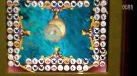 电玩游戏机金鲨银鲨游戏视频