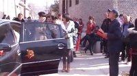 视频: 山西运城结婚录像《李东亚刘鑫华》4