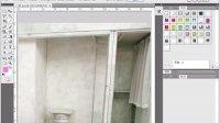 单反相机入门教程_度量图像的长度与角度