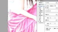 【西天取经ps】转手绘衣服画法001期20130303214351#