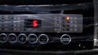 【拍客】海尔双动力洗衣机存在质量问题,脱水声堪比拖拉机!晚上似轰炸机