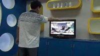 视频: 东北区域总代理 体感游戏机 15840312521