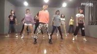 0001.PPS-快乐班公开课《江南STYLE 幼儿舞蹈视频[流畅版]